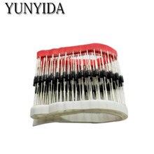 Frete grátis 10 pçs 5ma 20kv alta tensão diodo retificador hv 2cl77