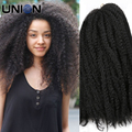 100gram afro twist braid hair crochet braid hair jumbo twist havana mambo twist crochet 18inch synthetic african hair extension