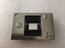 projector DMD chip 1076-6319W/1076-6318W for VIEWSONIE PJ551D