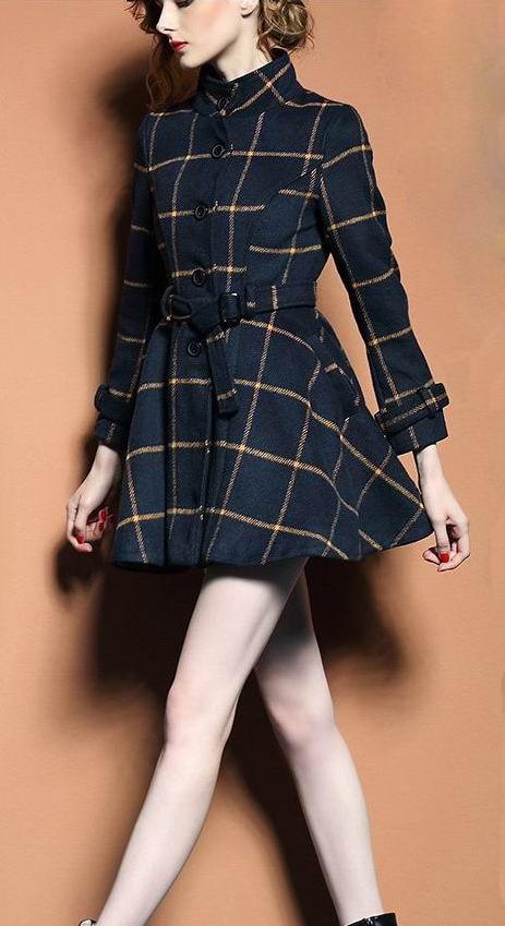 Popular Womens Designer Coats-Buy Cheap Womens Designer Coats lots