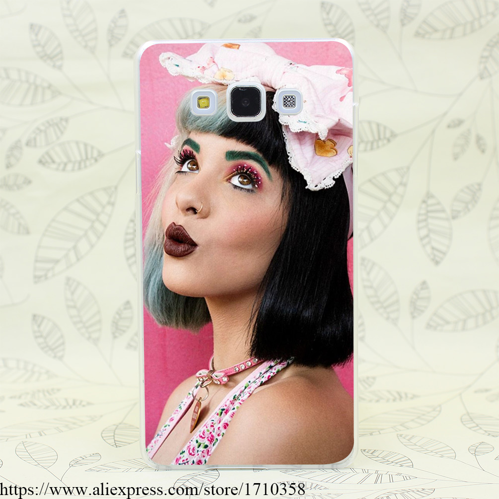 Melanie martinez coupon code