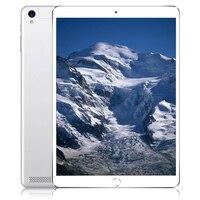 P80 MT8752 10.1' 32GB 64GB Tablets Android 7.0 8 Octa Core Dual Camera Dual SIM Tablet PC WIFI OTG GPS Google Metal tablet Pcs