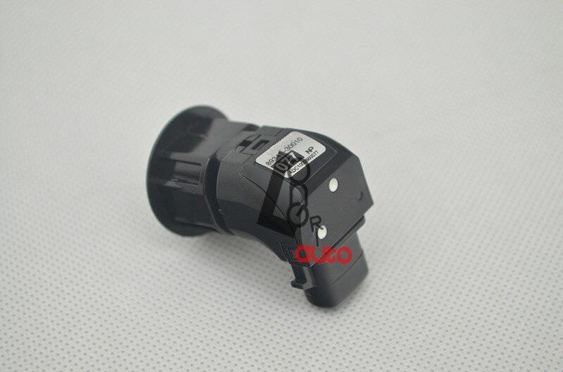 89341-30010 CAPTEUR de stationnement Pour LEXUS IS250 IS350 IS250C EST 250 GS350 06-12