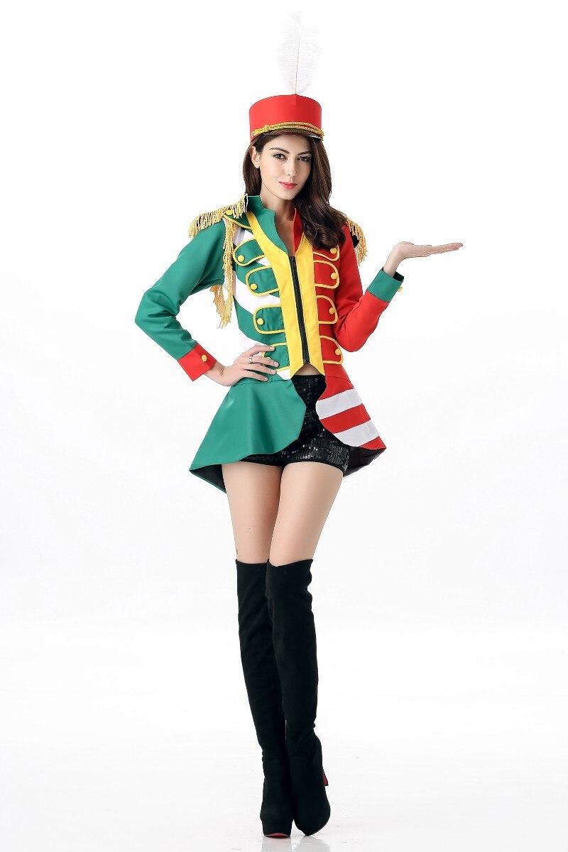 Popular Modern Halloween Costumes-Buy Cheap Modern Halloween ...