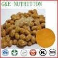 Nattokinase Natto Extrato natural de alta qualidade 200g
