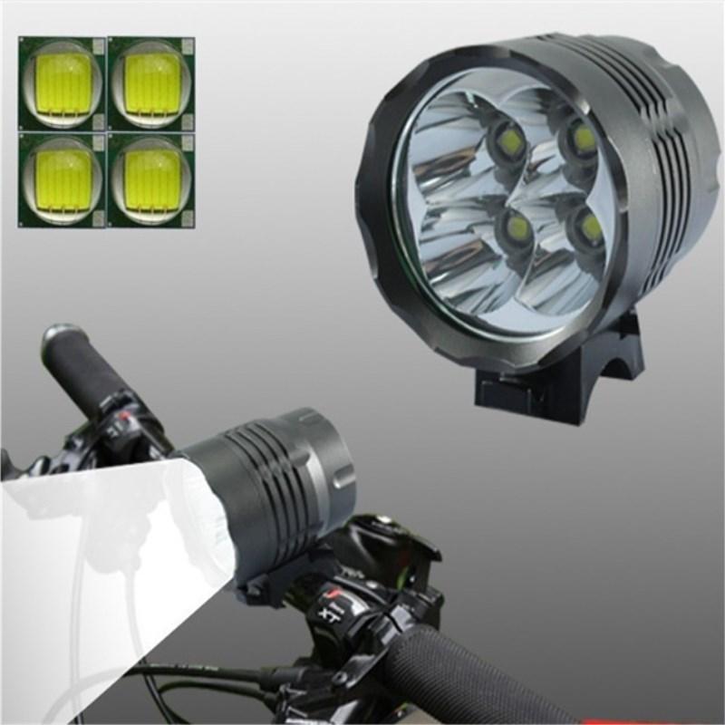 WasaFire 5000lm XML T6 Bike Light Bicycle Lights LED Flashlight Battery 6400mah Charger Cycling Riding bike headlight Front Lamp sitemap 40 xml
