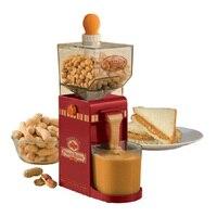 XEOLEO Household Peanut Butter Maker 120W Peanut Butter Machine Butter Milling Machine Peanut Grinder AU EU