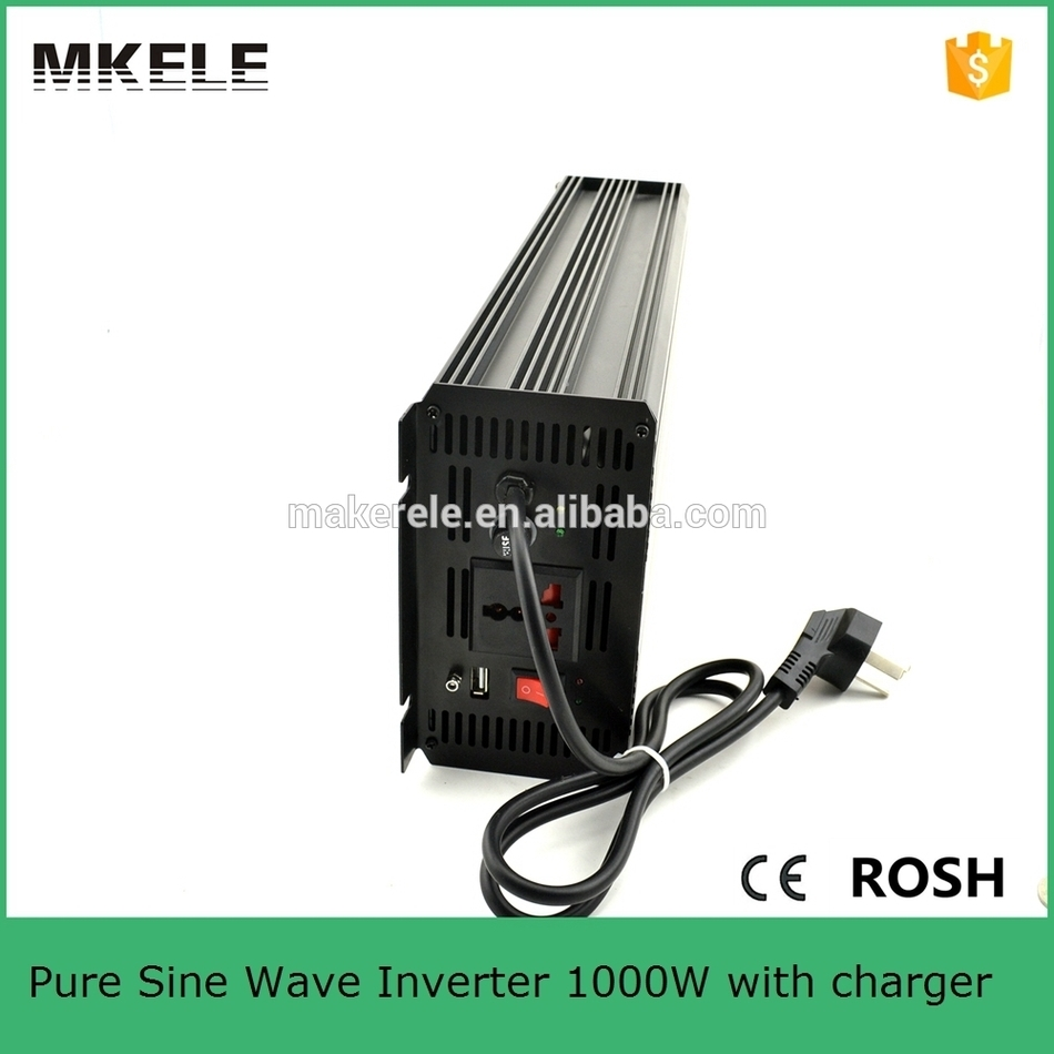MKP1000-481B-C pure sine wave 48vdc input 1000 watt inverter china inverter 1000w inverter prices,ac inverter from china ...