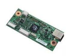 GiMerLotPy formatter PCA assy Formatter Board logic Main Board MainBoard for LaserJet pro cp1025 1025 CF339-60001 new formatter pca assy formatter board logic main board mainboard mother board canon mp228 mp 228 mp228 qm3 2514 qm3 2514 000