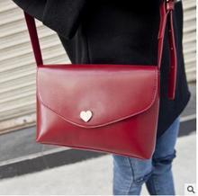 Лидер продаж Симпатичные искусственная кожа один сумка Для женщин сумка девочки; Дети студентов Повседневное Сумки розовая сумочка