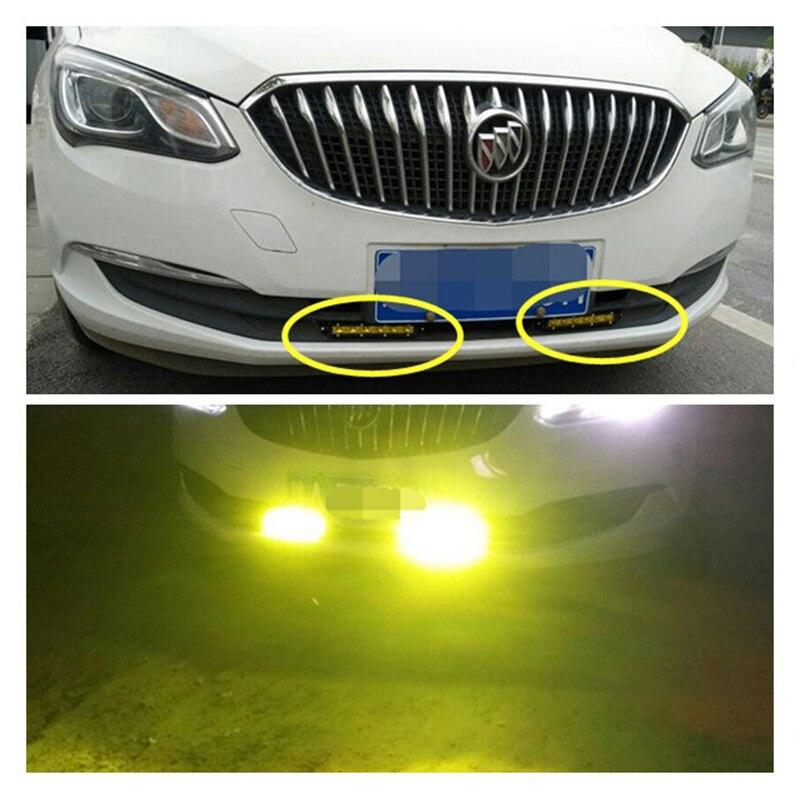 18w-36w-54w-72w-90w-Single-Row-White-Yellow-Led-Light-Bar-Offroad-Work-Driving-Lamp (5)