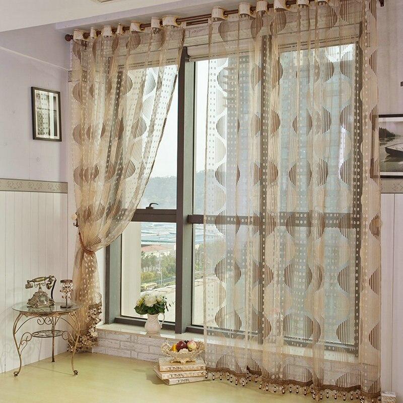 Cortinas de oro compra lotes baratos de cortinas de oro for Cortinas de castorama pura