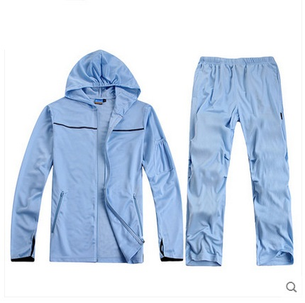 Men fishing clothing fishing clothes breathable clothing UV hedging models breathable cool xihansugan fishing clothes fishing clothes male mosquito fish suit