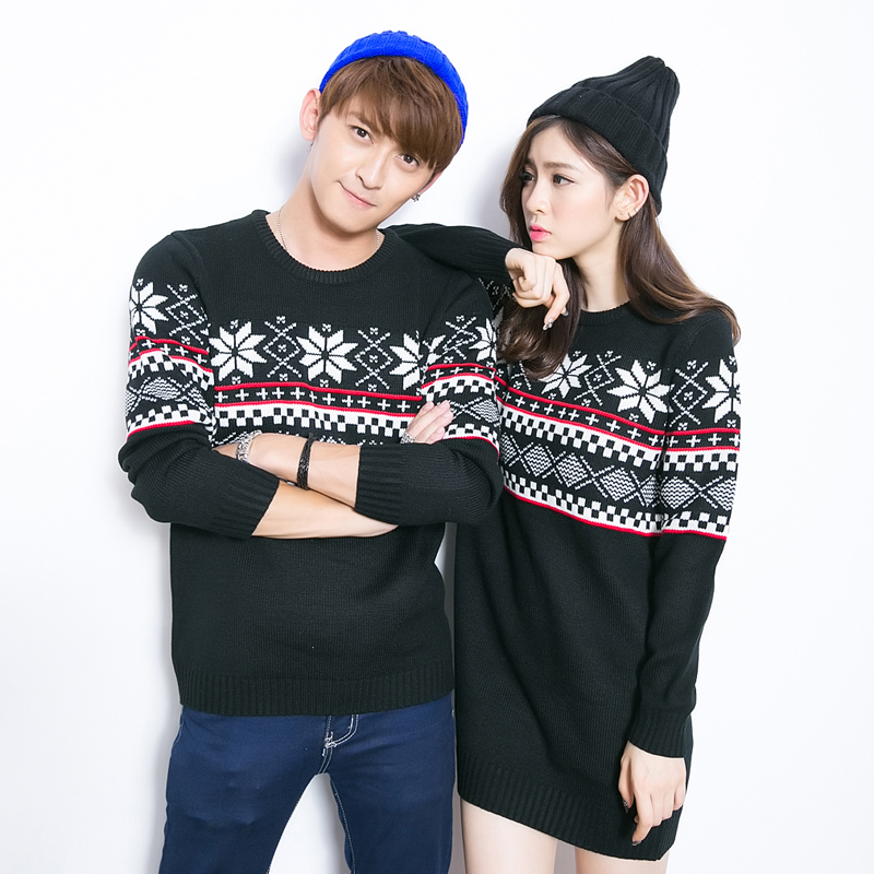 Ugly Christmas Sweater Women