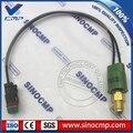 Sinocmp E330B 330C небольшой площади Давление Сенсор 20PS767  3 месяца гарантии