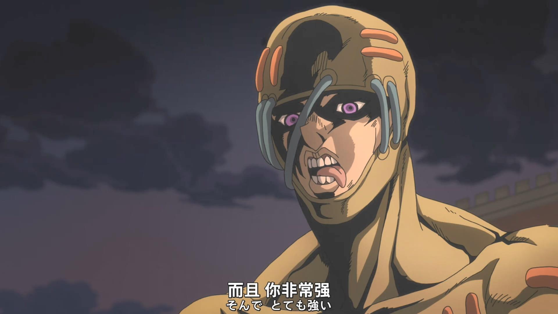 你以为是canine?其实是Zentai哒!