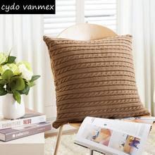 031811baaed979 Comparar Preços de Cadeira Chaise Lounge - Compras on-line / Compra ...
