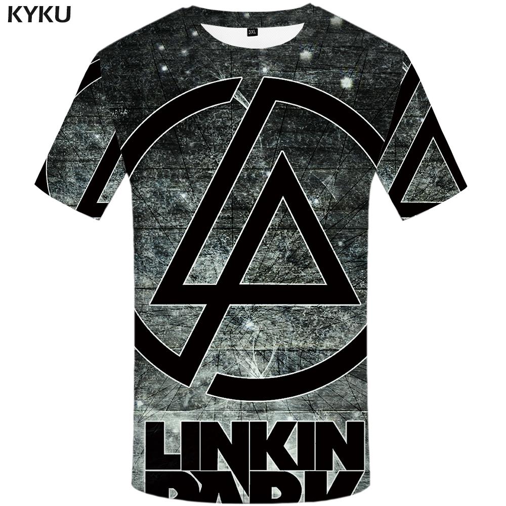 KYKU Brand Dragon Ball T Shirt 3d T-shirt Anime Men T Shirt Funny T Shirts Hip Hop 17 Japanese Mens Clothes Vintage Clothing 24