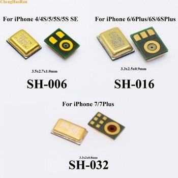чехол для для мобильных телефонов oem iphone 6 4 7 6 g 6 5 5 5 5s 5 c 4 4s samsung s5 i9600 s4 i9500 3 2 case for iphone4g 5g 6 6 plus samsung galaxy s5 s4 note3 note2 1pcs 100% New Microphone internal MIC Speaker For iPhone 4 4S 5 5G 5S 5C SE 6 6G 6S 4.7 7 6 Plus 6S Plus 5.5 Replacement Parts