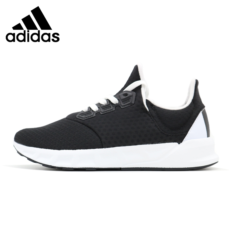 Original New Arrival 2018 Adidas Falcon Elite 5 U Men's Running Shoes Sneakers original new arrival 2017 adidas falcon elite 5 m men s running shoes sneakers
