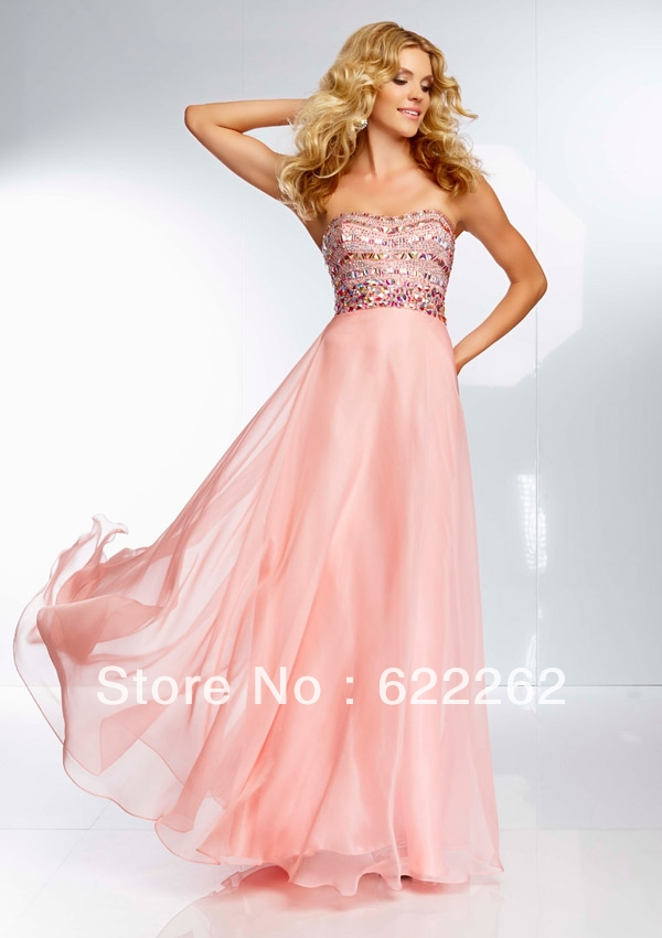 Ohio Prom Dress Stores - Ocodea.com