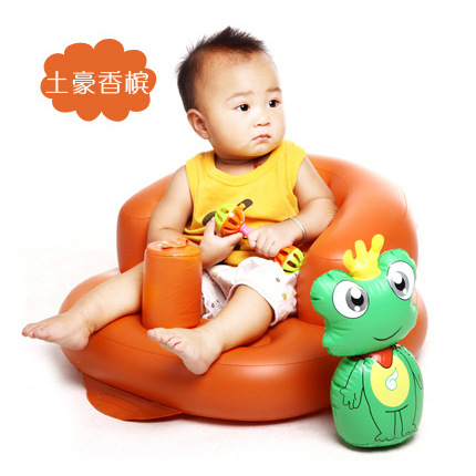 1 pic for babies high chairs for babies Transat women inflatable sofa bag  chair inflatable chair highchair TWJ7 05b13bde8e