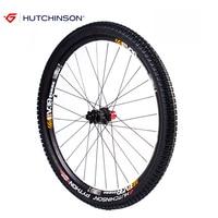 bicycle tires 26 27.5 29*2.1 127 TPI tubeless Folding cycling pneu bike tyres cyclingg tires bicicleta ultra sport PYTHON 2