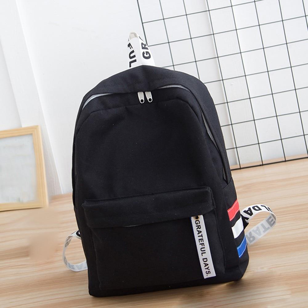 Struggling Tiger Single Shoulder Slant Sling Bag Backpack for Women /& Men