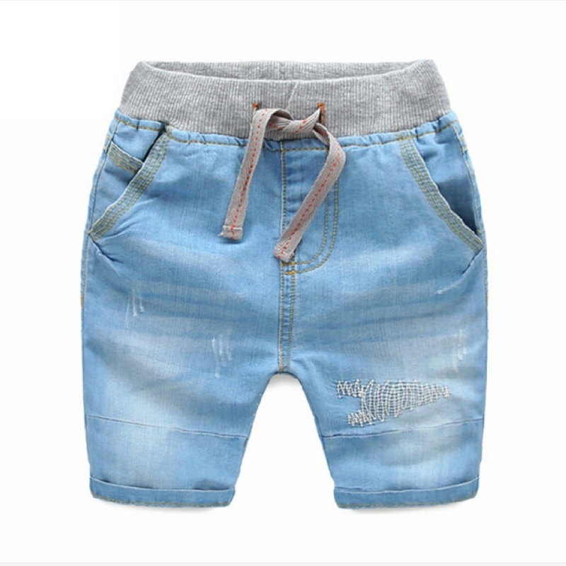 Online Get Cheap Junior Denim Shorts -Aliexpress.com | Alibaba Group
