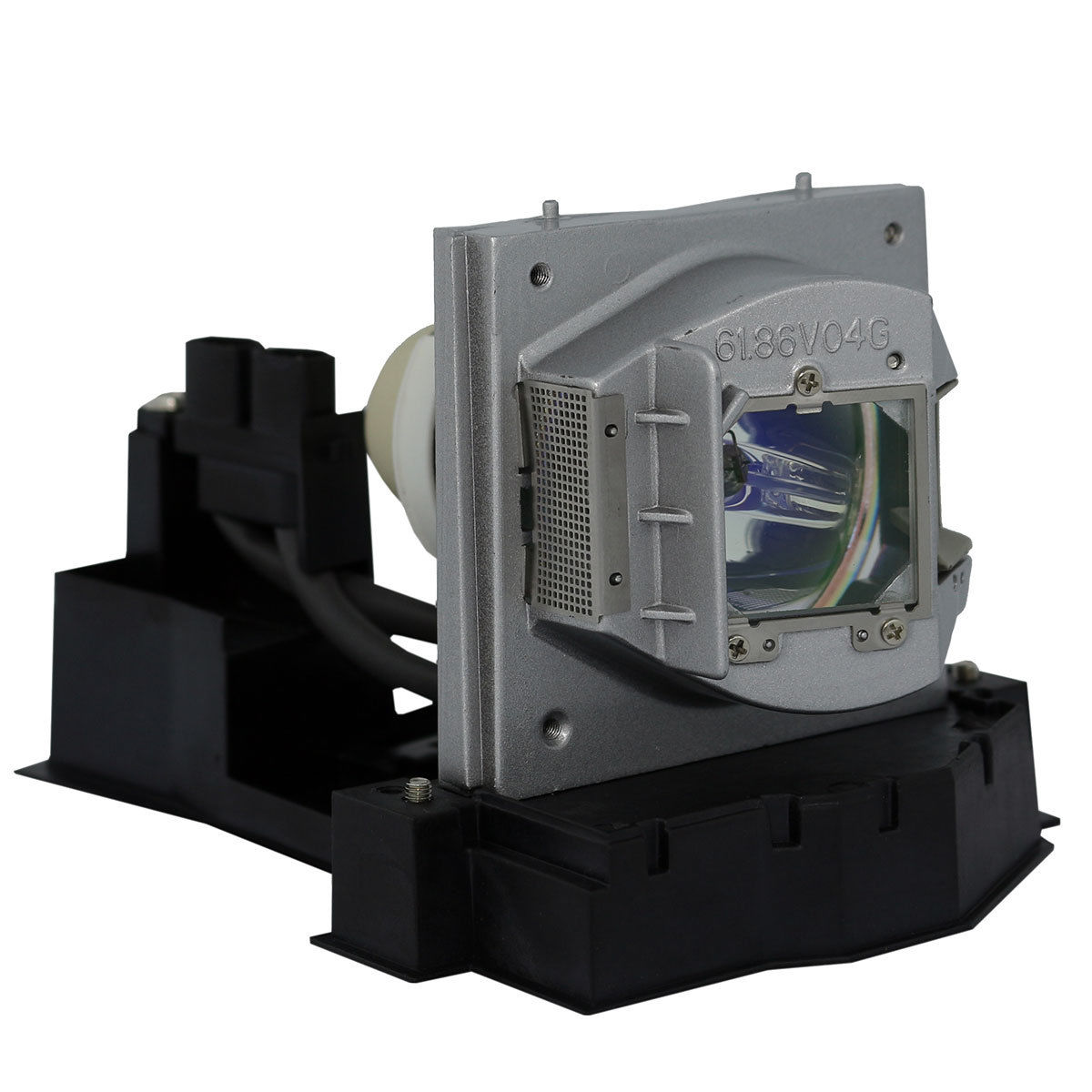 Projector Lamp Bulb EC.J6200.001 for Acer P5270 P5280 P5370W Projector Lamp Bulb with housing Free Shipping free shipping original projector lamp module ec j5500 001 for acer p5270 p5280 p5370w projectors
