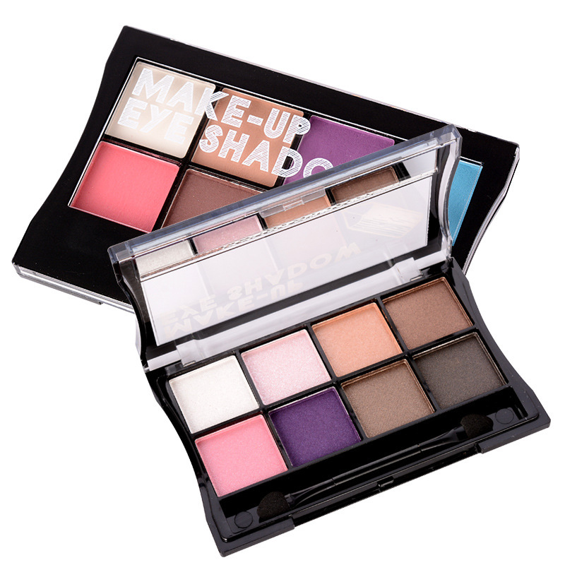 Popular Neutral Matte Eyeshadow Palette-Buy Cheap Neutral Matte ...