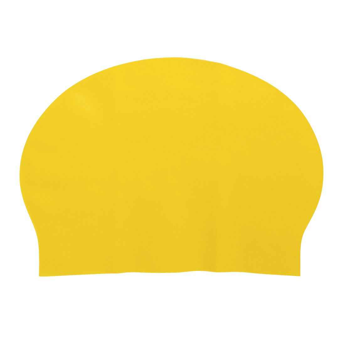 1c387744a20 Detail Feedback Questions about New Sale Adult Soft Silicone ...