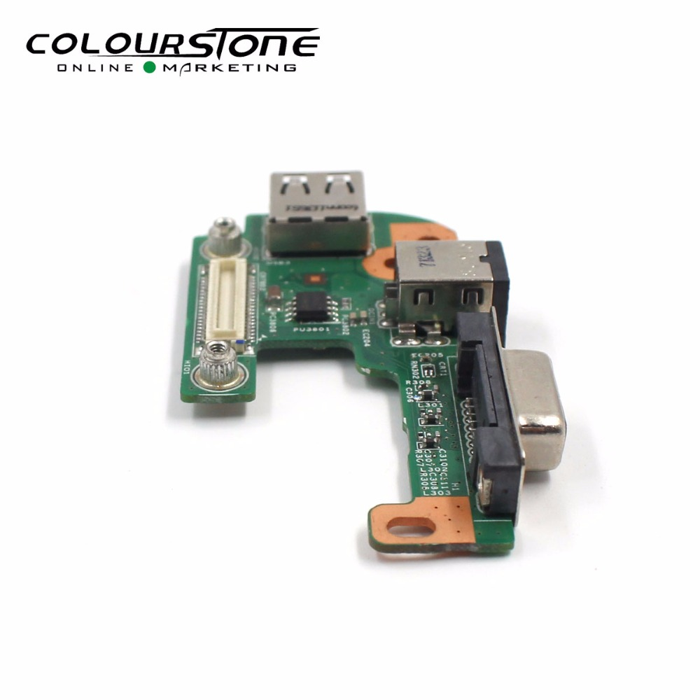 Drmemory Free Shipping Original Laptop For Dell 15r N5110 Dc Jack Best Price Usb Flash Drive Circuit Board Buy With 484if05011 R4m5t Dq15dn15 In Computer Cables Connectors From