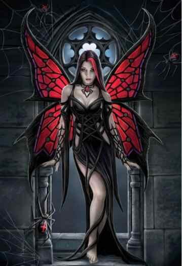 ANGEL'S HAND Round/square diamond stitching,whole diamond handmade art, room or kitchen wall decorative arts, Red wings angel