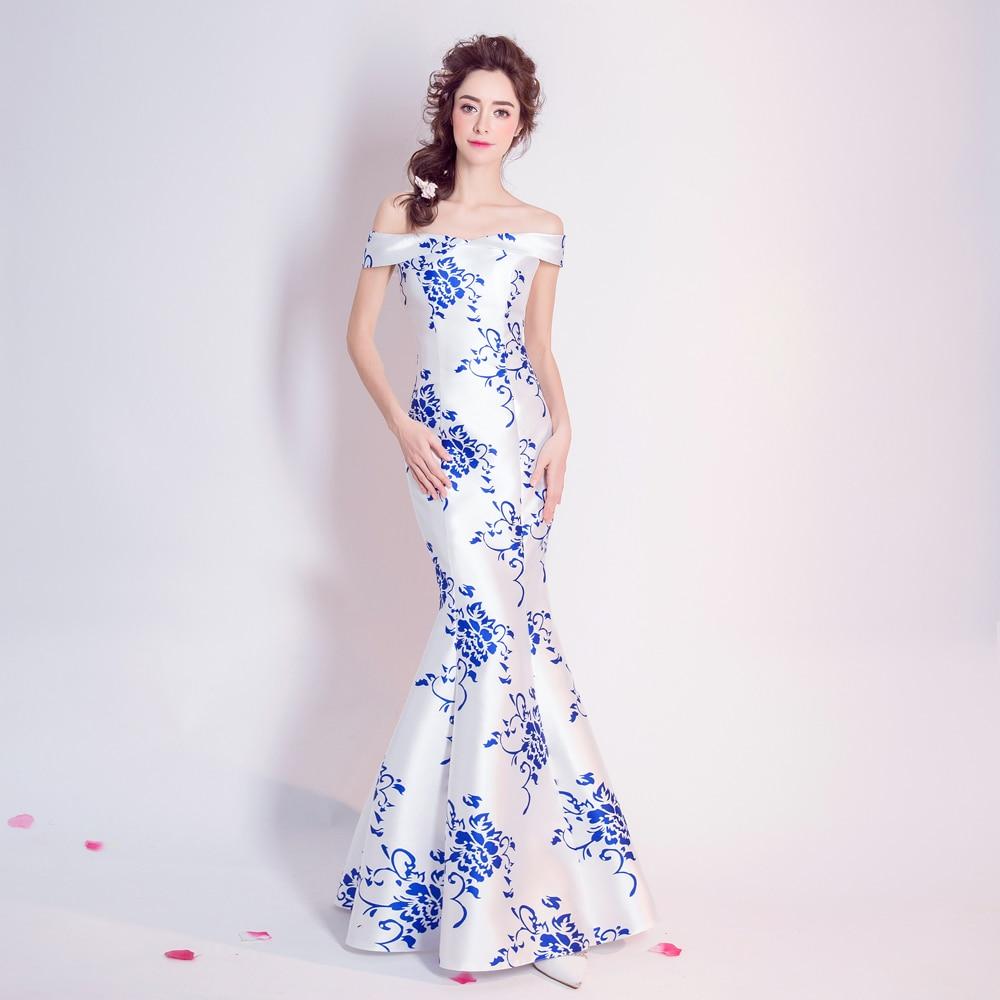 Atemberaubend Kleid Für Die Ehe Partei Bilder - Hochzeit Kleid Stile ...