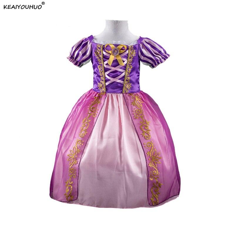 Online Get Cheap Vestido De Cenicienta De Los Príncipes ...