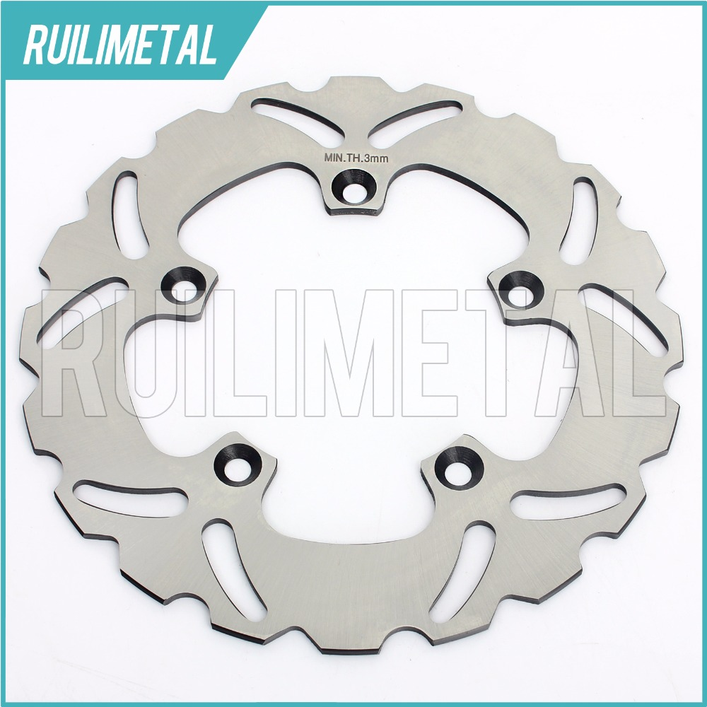 Front Brake Disc Rotor for APRILIA SL 1000 FALCO TUONO FIGHTER R 2 4 pads per caliper RACING RSV4 FACTORY APRC V4 R 1000 ABS billet short folding brake clutch levers for aprilia dorsoduro 750 1200 fighter tuono 1000 rsv 1000 r mille sl1000 falco etv1200
