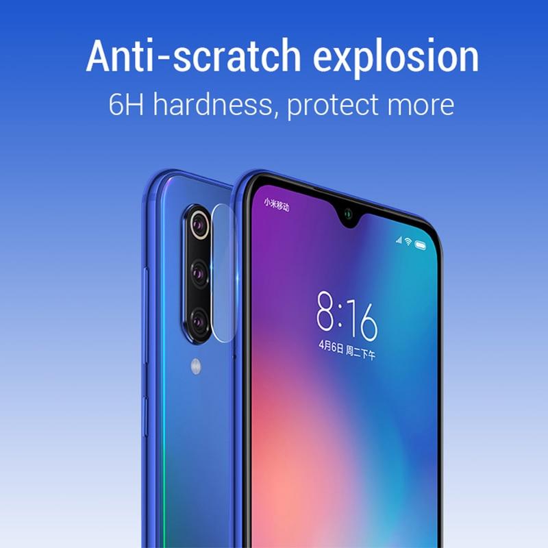 Camera-Len-Film-for-Xiaomi-Mi-A2-Lite-A1-HD-Clear-Protection-Film-for-Xiaomi-Mi (1)