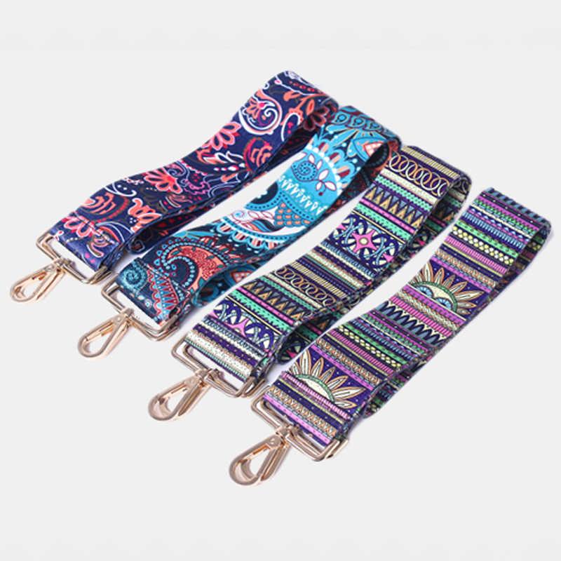 DAUNAVIA сумки на плечо для Для женщин класса люкс из искусственной кожи сумки через плечо Для женщин Курьерские сумки с красочными дизайнерские сумки с ремешком