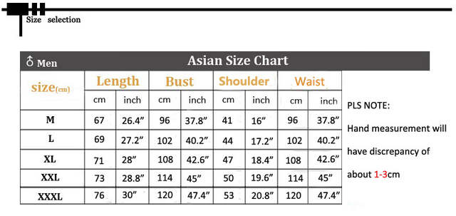 Us 11 08 28 Off New Fashion Fox Dog Badger Design Mens T Shirts Casual Long Sleeve Funny Animal Print Male T Shirt Tees Cool Tops Blusa In