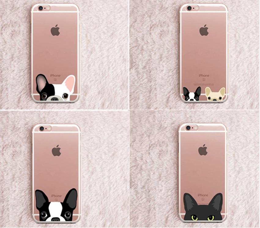 Where's Wuglie? iPhone 11 case