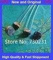 Бесплатная Доставка Один Лот 20 шт. 5 мм GL5516 ФОТОГРАФИЯ СВЕТОЧУВСТВИТЕЛЬНЫХ Резистора Фоторезистор Высокое Качество
