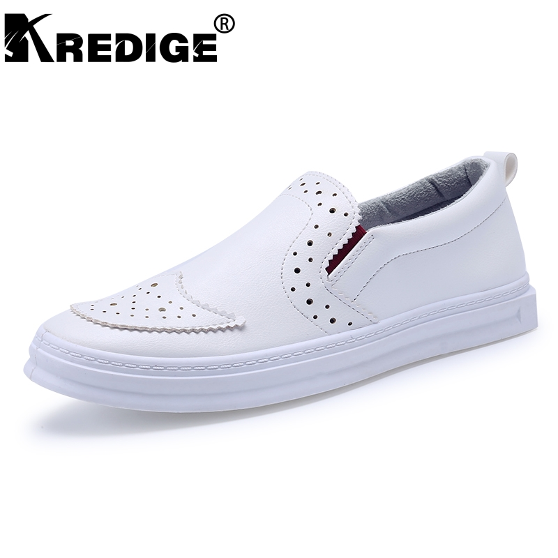get cheap white leather dress shoes for