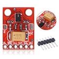 New RGB Proximity Sensor Detection Direction Gesture APDS9960 Non-Contact Module KK#Y