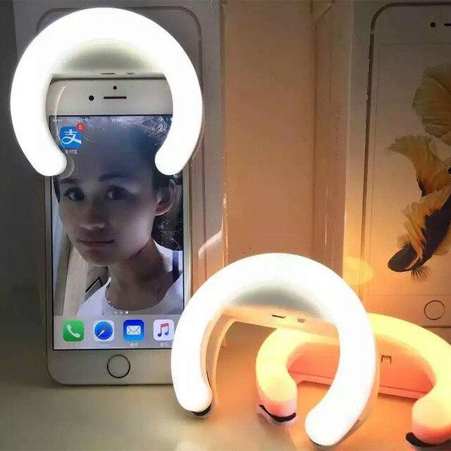 Iphone X Selfie Camera