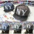 Ear Earmuff Casquette Winter Snapback Cap Letter Embroidery Warm Outdoor Trapper Hat Earflap Baseball Cap Bomber Hat