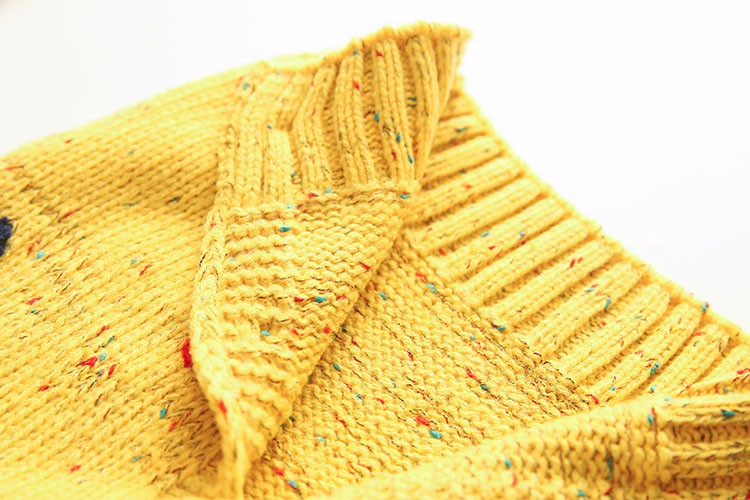 Girls sweater  9