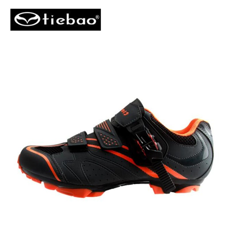 TIEBAO zapatillas ciclismo mtb superstar shoes cycling sneakers zapatillas deportivas mujer mountain bike athletic shoes  sidebike cycling shoes mtb road 2017 zapatillas deportivas hombre outdoor bike sapato feminino sneakers women superstar shoes