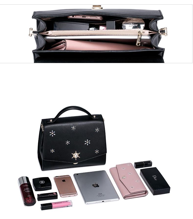 Women handbag 21