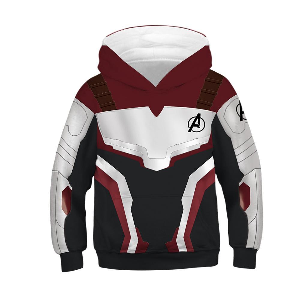 boys-girls-hoodies-sweatshirts-children-the-avengers-endgame-3d-print-font-b-marvel-b-font-superhero-captain-america-iron-man-kids-sweatshirt